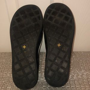 Dr. Martens Shoes - Dr. Martens Slip Ons